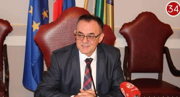 Bivši župan Alojz Tomašević zatražio ispravak objavljenih informacija