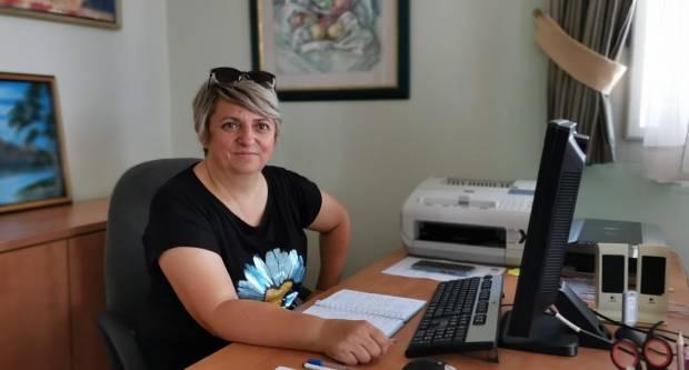 Koronavirusu usprkos Zajednica Talijana Lipika aktivna i online i offline