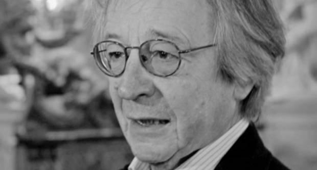 Umro je novinar Silvije Tomašević - dugogodišnji dopisnik iz Rima i Vatikana