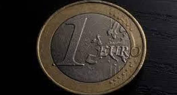 Završeno glasanje za izgled hrvatskog eura. Neki imaju i svoje ideje za motiv na kovanici: ʺGaće na štapuʺ