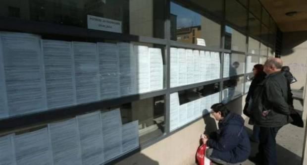 Pogledajte koja se radna snaga traži u Brodsko-posavskoj županiji