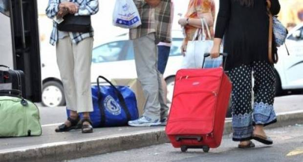U 2020. godini najviše Hrvata otišlo u Njemačku, u Hrvatsku najviše doseljenih iz BiH