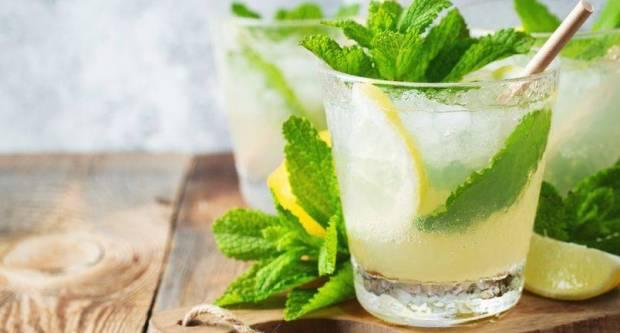 Trik za tako finu limunadu da bismo je pijuckali cijelo ljeto