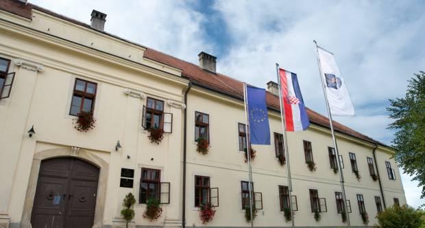 Grad Slavonski Brod obranio svoju vrijednu imovinu na Korčuli