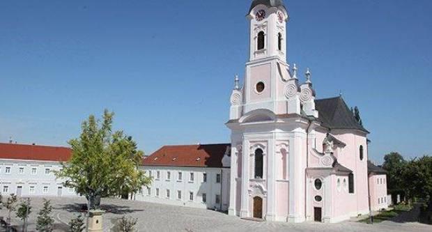 Razrješenja i imenovanja u Požeškoj biskupiji u ljeto 2021.