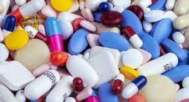 Poznati lijekovi koje koristi veliki broj ljudi povlače se iz hrvatskih ljekarni