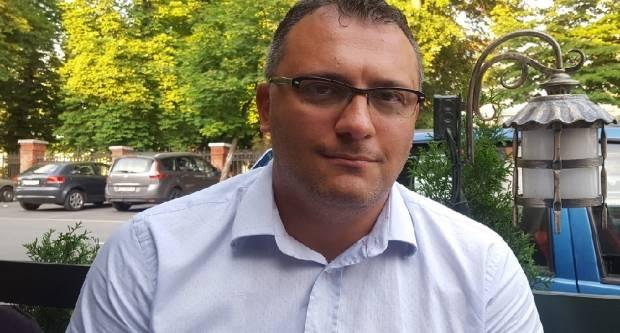 Mario Alerić dokumentirano demantira Pavu Mirkovića