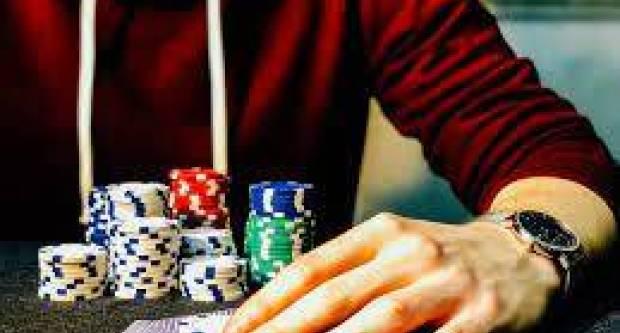 Društveni troškovi ovisnosti o kockanju odnesu do 77 % prihoda od igara na sreću