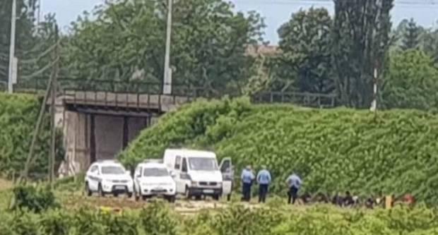 Kreće nadzor postupanja policije prema migrantima