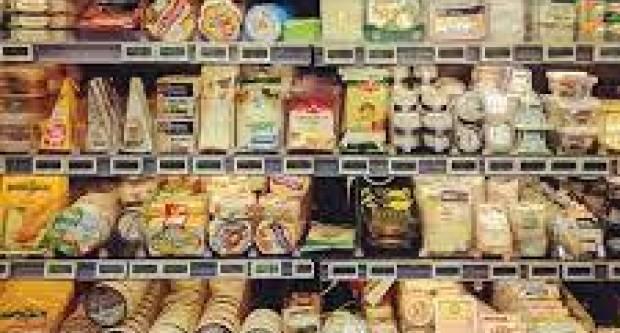 Od jogurta, sladoleda i umaka do kruha i pekarskih proizvoda: Popis namirnica koje sadrže kancerogeni spoj sve je duži