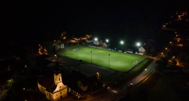 Finale Županijskog nogometnog kupa između Slavonije i Lipika 1925 igra se u srijedu, 18. kolovoza s početkom u 19,30 sati u Kuzmici