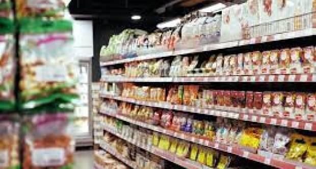 Kakav je to spoj zbog kojeg se masovno povlače proizvodi s polica trgovina i kako je zabranjeni pesticid dospio u sladolede, jogurte, kekse i vitamine?