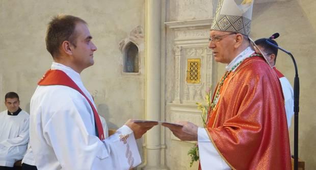Susret vjeroučitelja Požeške biskupije pred početak nove školske godine