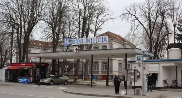 Za 4. val koronavirusa sprema se velika promjena u hrvatskom bolničkom sustavu