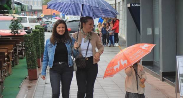 Subotnja šetnja Požegom, 28.08.2021.