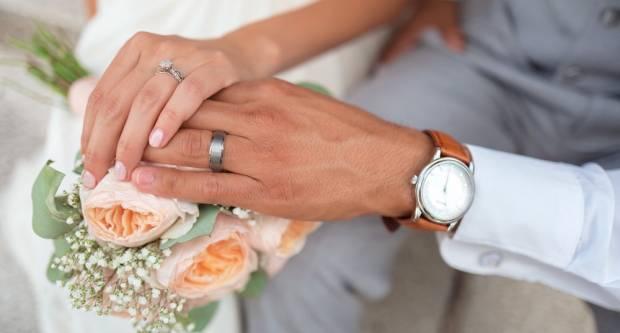 U Hrvatskoj se sklapa sve manje brakova: Ljudi otkrili zašto ne žele ni papir, ni ceremoniju