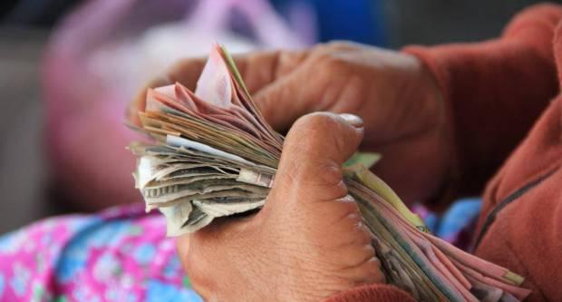 40-godišnji Veličanin prevario za veću svotu novca Požežanina (81)