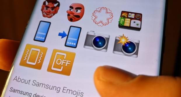 Možda ne znate što znači koji emoji? Srce ima poruku, a sklopljene ruke više njih