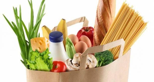 Ove godine nema smanjenja PDV-a na hranu