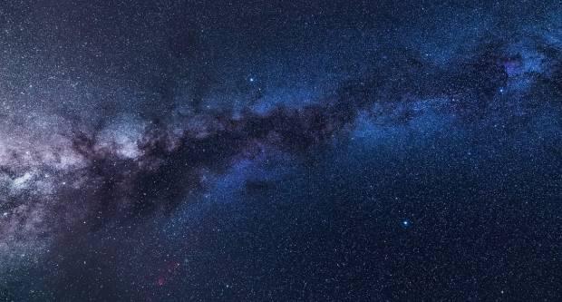SPEKTAKL NA NEBU: Astro party na Papuku