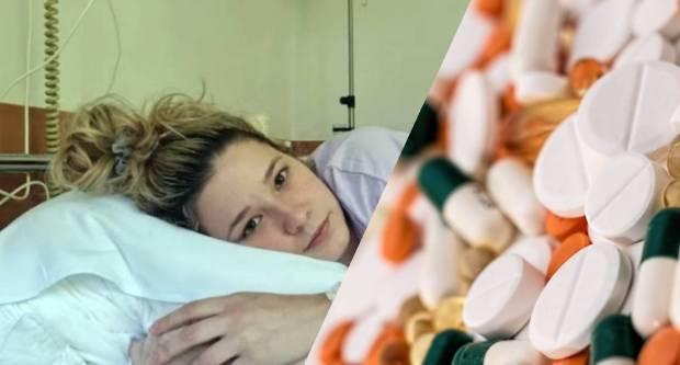 Oboljele osobe od cistične fibroze konačno će dobiti lijekove
