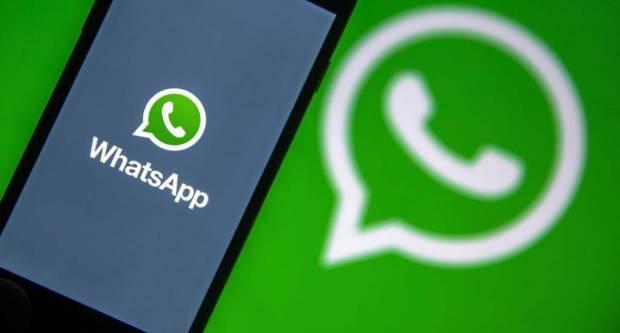 WhatsApp priprema hrpu novosti, evo koja bi vam se mogla najviše svidjeti