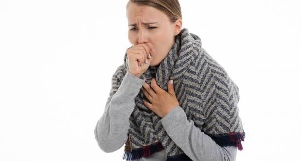Kako smiriti kašalj