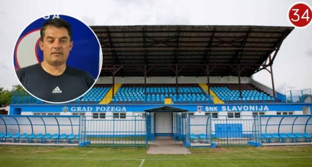 Nakon odigranih 5 kola: NK Slavonija nikad lošija s tek 3 osvojena boda