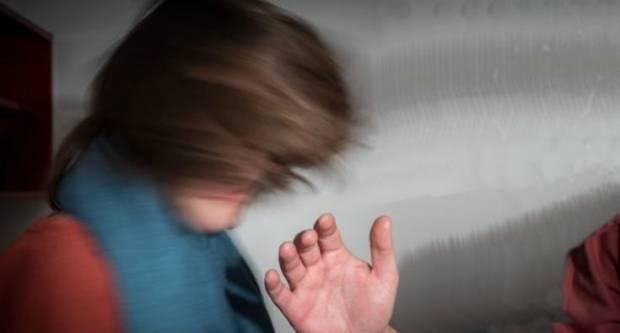 Slavonac tukao ženu i kćer, u zatvor ne ide jer se ʺpromijenioʺ
