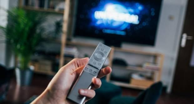 """Danas se na programu HTV1 emitira dokumentarni film  koji je snimljen u Pakracu - """"Samo je nebo iznad nas"""""""