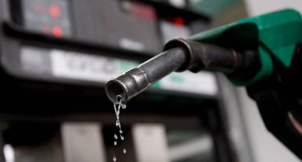 Iskoristit će se sve mogućnosti da se zaustavi povećanje cijena goriva, a do tada većina građana po gorivo odlazi preko granice