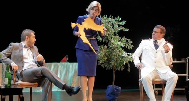 Popularna predstava dolazi u Sl. Brod, evo gdje i kada