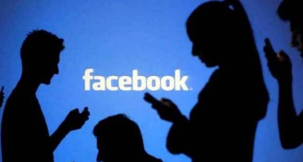 Facebook u pet godina uložio više od 13 milijardi dolara u sigurnosne mjere