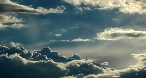 Danas pretežno oblačno i bez kiše