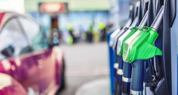 Vlada ograničila cijene benzina i dizela na 30 dana