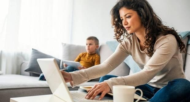 NOVI ZAKON O RADU: Za rad od kuće morat će vam biti plaćen trošak režija