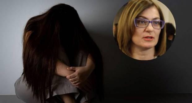 DETALJI MUČNOG DOGAĐAJA IZ SL. BRODA:  Centar je postupao u obitelji djevojke