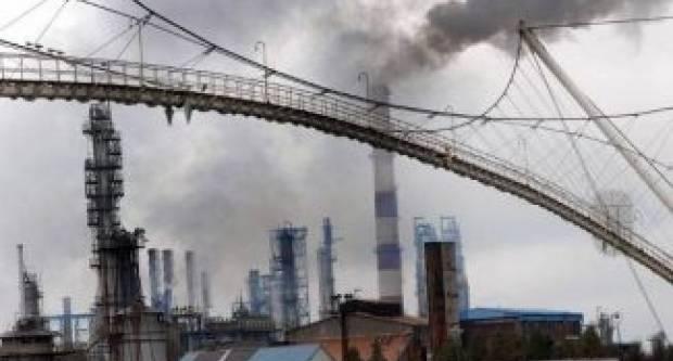Rafinerija prijeti opasnije nego ikad