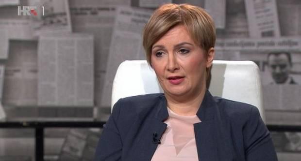 Hrvoje Galić: ʺMoja izjava u emisiji je skraćena!ʺ