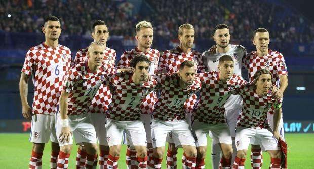 HRVATSKA- DANSKA: Prijenos utakmice večeras u 20.00 sati na Trgu sv. Trojstva