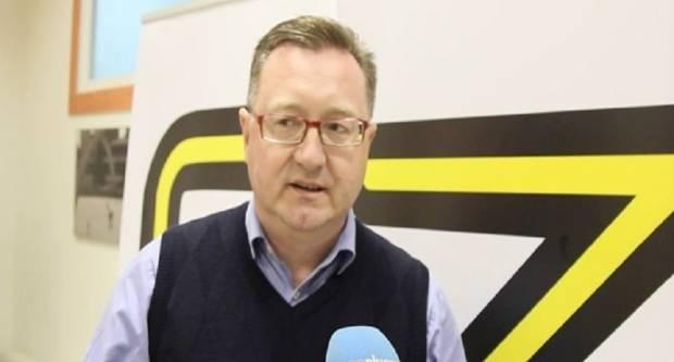 Stribor Valenta opasno prijeti Tomi Opačku, izbacio iz stranke Gorana Gavranića