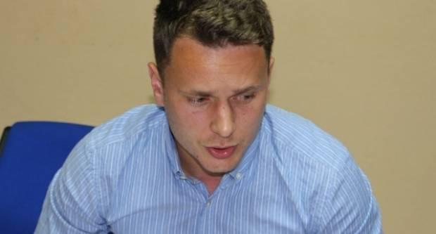 Događaj godine potresao Kutjevo, a danas se seli u Požegu