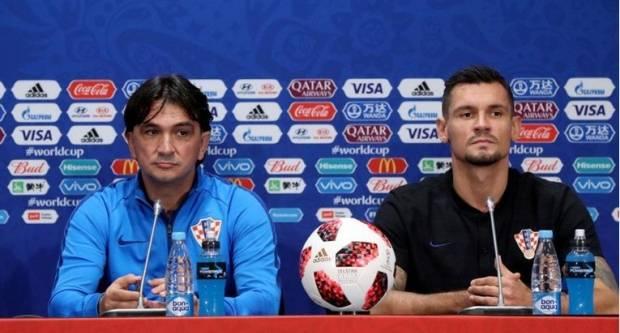 Dalić: Ovo je Lukino zadnje Svjetsko prvenstvo, više nema alibija, idemo do kraja