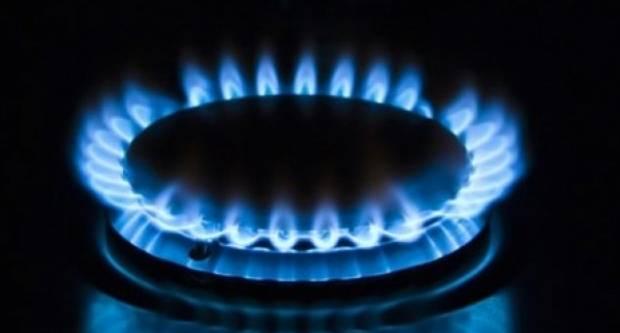 Sutra će bez plina biti...