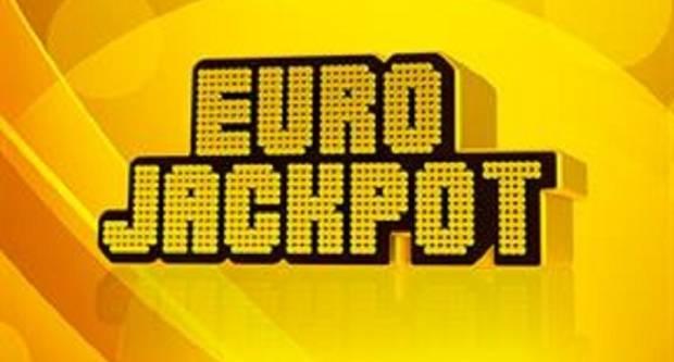 PRVI PUT U POVIJESTI: Pogođen je Eurojackpot, evo gdje ide vrtoglavi dobitak od 167 milijuna kuna