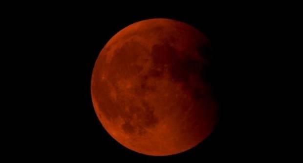 Pomrčinu Mjeseca moći ćete promatrati u zvjezdarnici požeške gimnazije