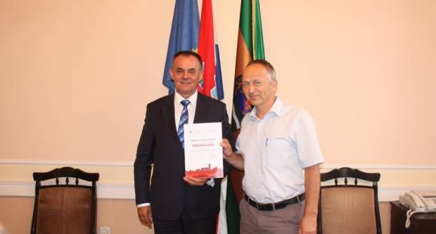 Našoj županiji osigurano 154,5 milijuna kuna kroz Razvojni sporazum Slavonija, Baranja i Srijem