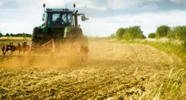 Započela je isplata 1,3 milijarde kuna predujma poljoprivrednicima