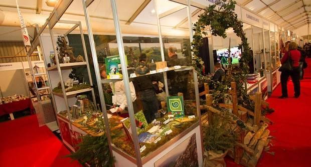 PP Papuk na Viroexpo-u ove godine brani titulu najuređenijeg izlagačkog prostora