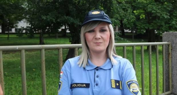 Policija će pojačano kontrolirati prisutnost alkohola kod vozača s 18. na 19. kolovoz